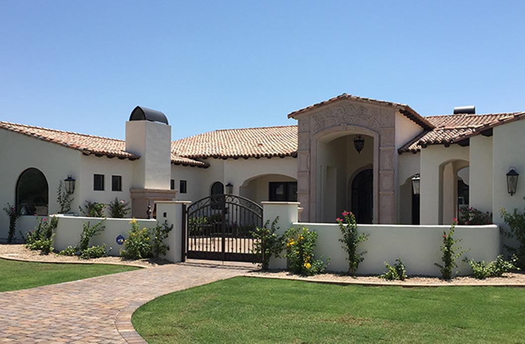 AZ Painting Contractors...Most Experienced